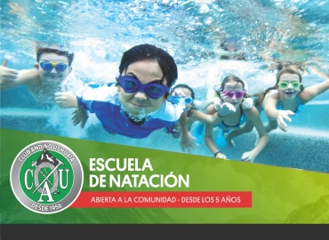 Escuela Integral Deportiva