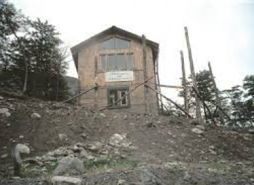 Refugio Pioneros